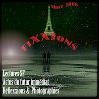 Fixxions.fr